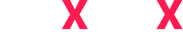 LinXnpiX Logo