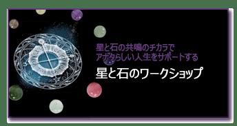 profile_hoshitoishi