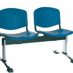 Waiting Chairs Wheelchair In Hindi Linz International Chair Products