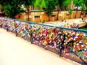 The Overdone, Cliche Bridge