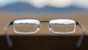 flickr_makia-minich_day-077-photo365-glasses