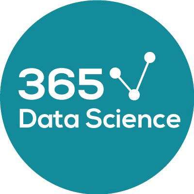 Enroll 365DataScience Program – FULL FREE ACCESS