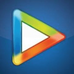 Get Hungama Play Subscription for Free