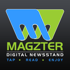 Magzter Gold 2 Month Premium Subscription For FREE
