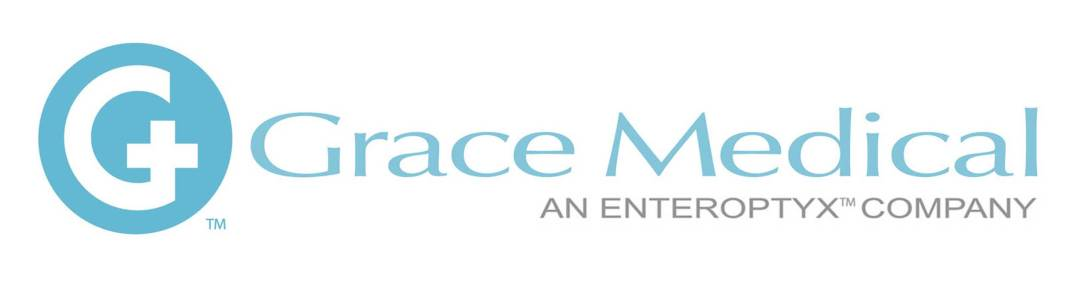 live surgery Live Surgery Logo Grace Medical