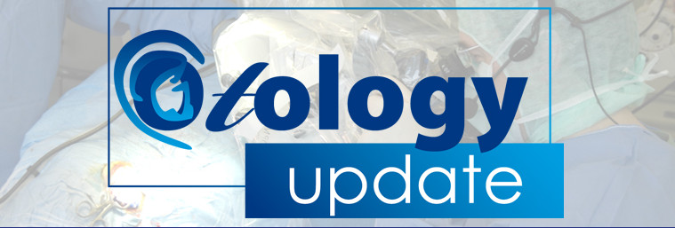 otology update (hannover, germany) Otology Update (Hannover, Germany) Otology Update 2019 otology update (hannover, germany) Otology Update (Hannover, Germany) Otology Update 2019