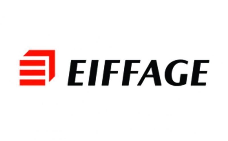 logo_eiffage_pour_appli_3_1