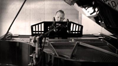 diapo-cours-piano-1