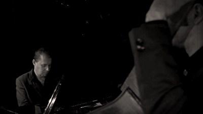diapo-pianiste-marseille-11
