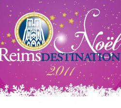 destination-noel