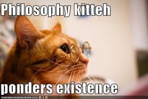 philosophy_kitteh1