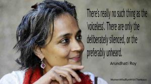 voiceless-roy