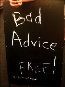bad-advice-675x900
