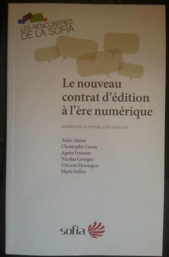 contrat_numerique_sofia