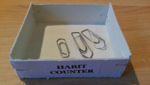 habit_counter