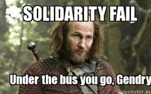 solidarity_fail