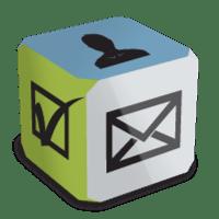 activeinbox-icon