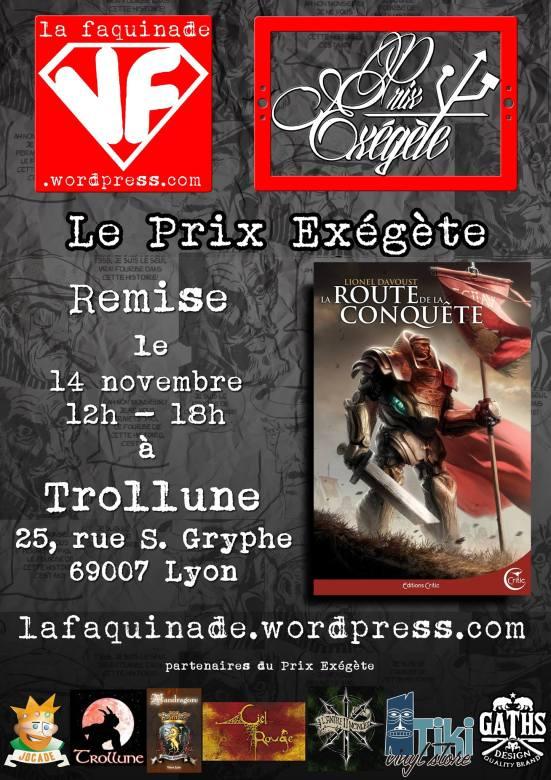 prix_exegete