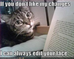 lolcat-edit-face
