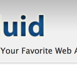 fluid-app