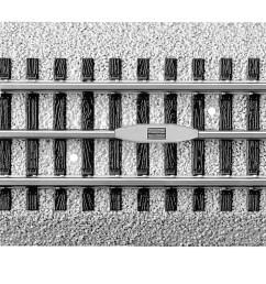 lionel trains [ 1146 x 750 Pixel ]