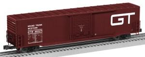 Lionel Train 675 Engine Wiring Diagram | Wiring Library