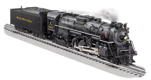 small resolution of lionel legacy polar express train as well as lionel train track lionel legacy polar express train as well as lionel train track wiring