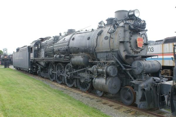Product Spotlight Legacy Pennsylvania M1a Steam
