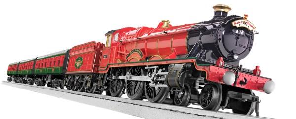 train sets Lionel Trains