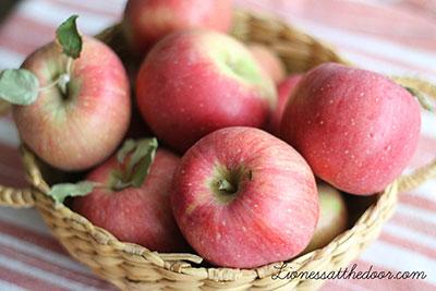 fresh-apples3