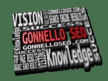 Gonnello SEO