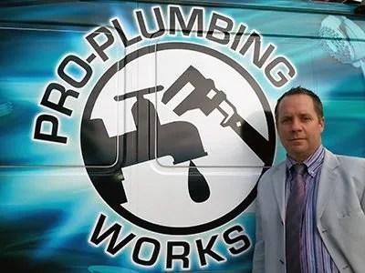 Pro-Plumbing-Works-Sarasota