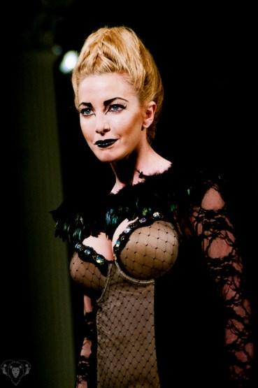Beso Moda 2013
