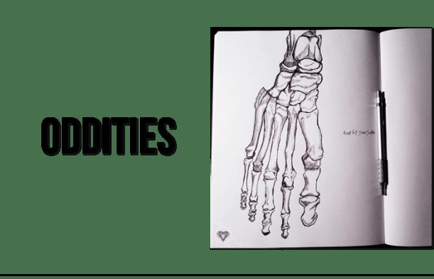 ODDITIES_000