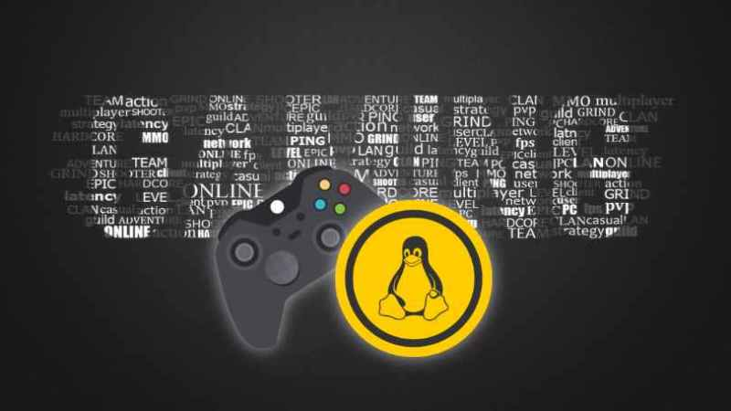 Gaming su Linux, perché conviene e le periferiche di gioco ideali