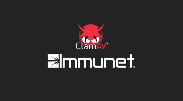 Clamav e Immunet AntiVirus, sicurezza gratuita per Linux e Windows