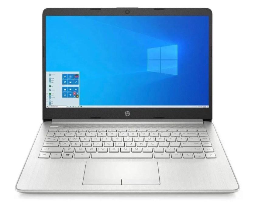 Top 10 Laptops under ₹50000