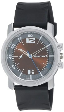 fastrack watches for mens under 2000