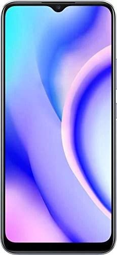 Best Realme phones under 10000
