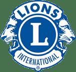 奈良ライオンズクラブ