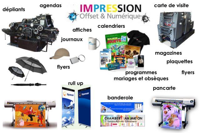 impression-imprimerie-et-numerique-copie-805204da-large