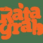 Logo_ratagrab-dsk