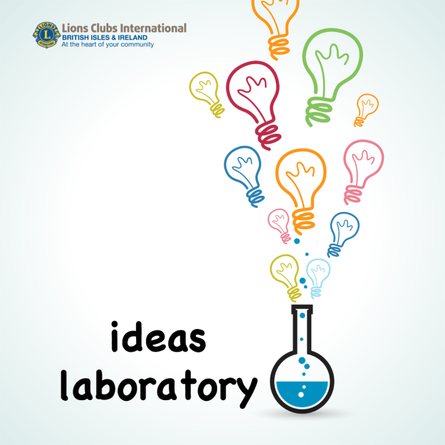 ideas-laboratory