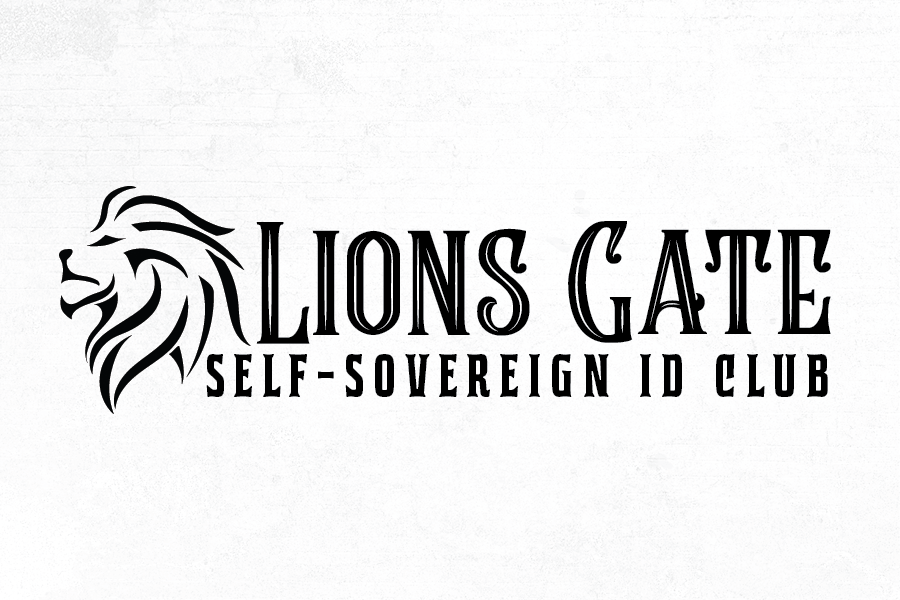 Join Lions Gate Club