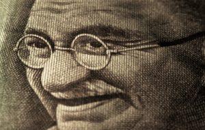 Gandhi - Cloud Communities: The Dawn of Global Citizenship?