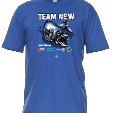 TEAM NSW TS FRONT