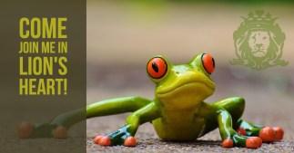frog-fb_twitterpost
