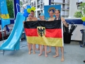 Germany S2