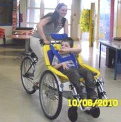 handicapp 3