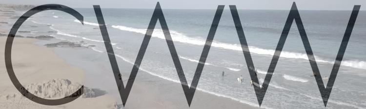 cww1.png